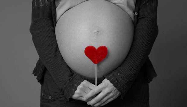 Reflexología Podal para el Tratamiento de la Infertilidad