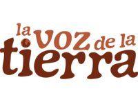 Entrevista de radio a Isabel Pérez Broncano