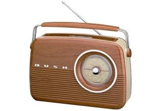Entrevista Radiofónica: Radio Universal