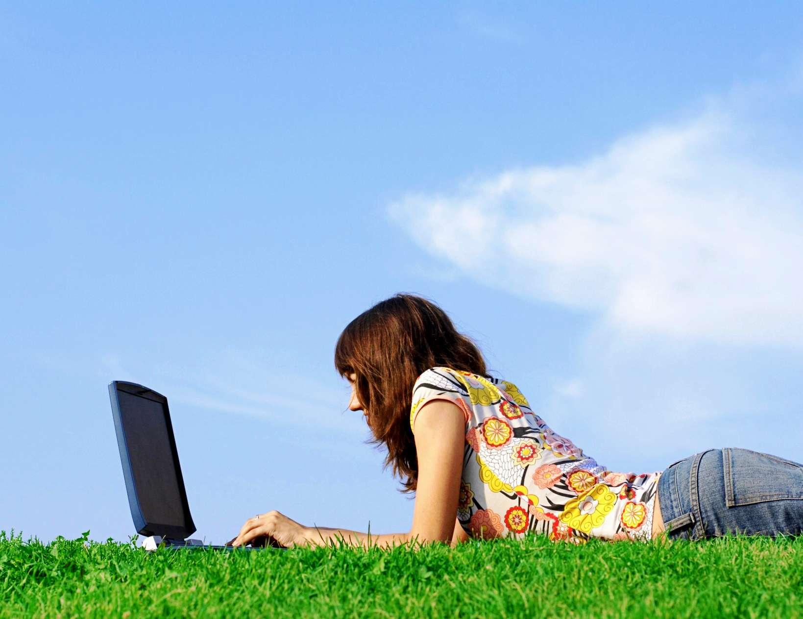 Haciendo posible lo imposible con Formación Online