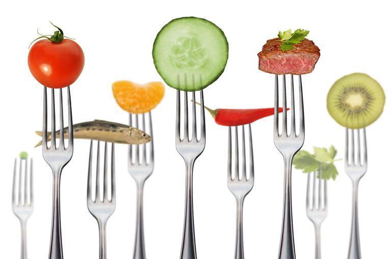 Bases de la Alimentación. Semi-Presencial