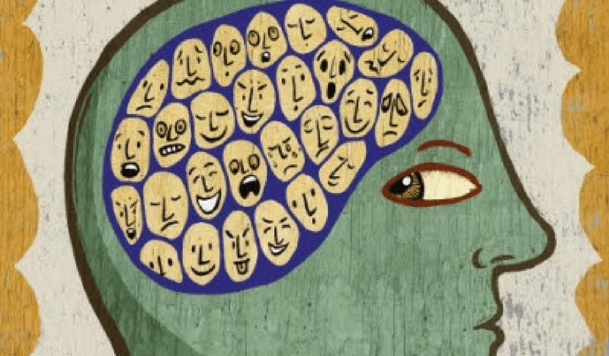 La magia de descubrir el lenguaje de la enfermedad