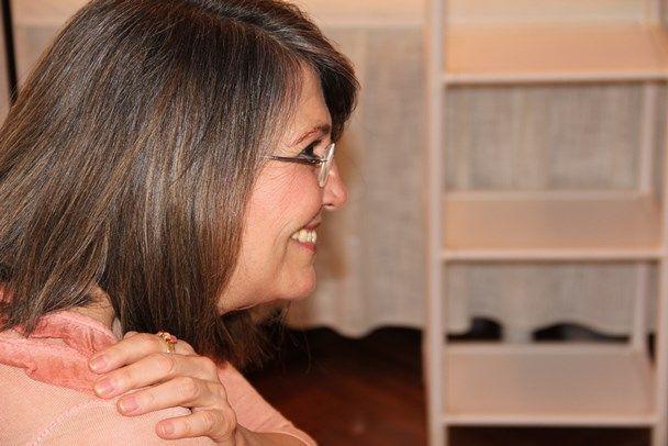 Vivir De La Reflexoterapia, ¡Es Posible!