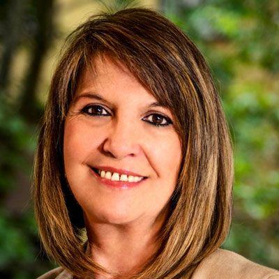 Isabel Pérez Broncano
