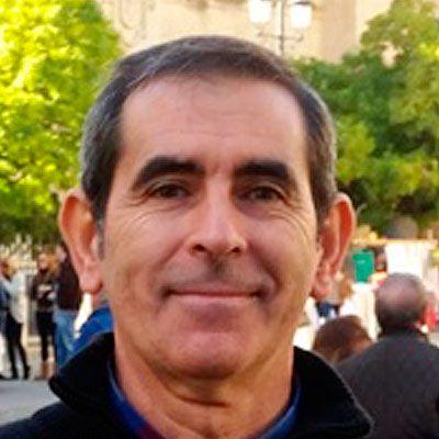 Roberto García Herranz