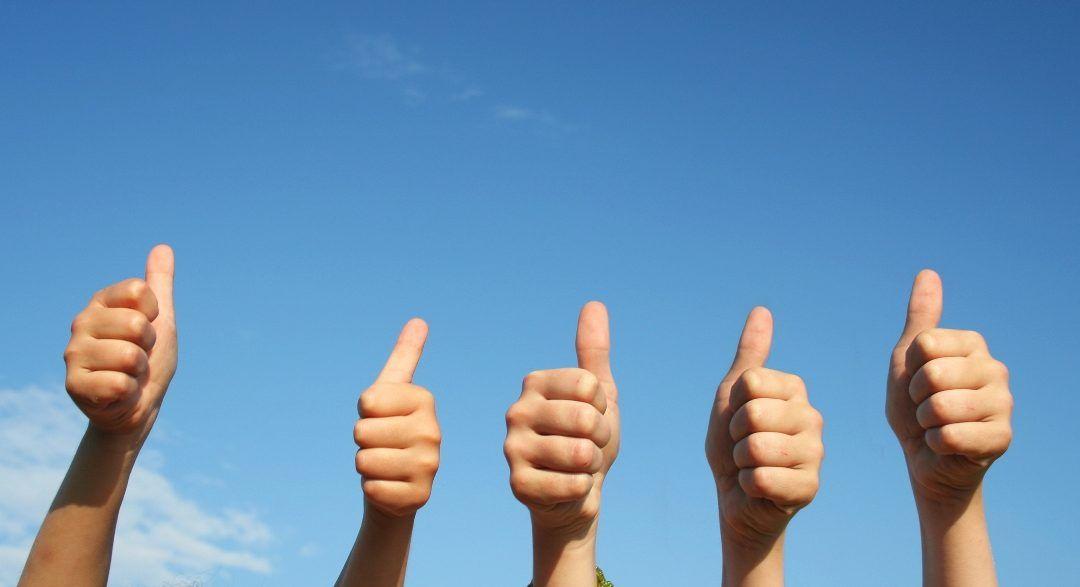 5 Cs Para Tener Éxito Como Terapeuta